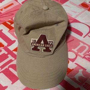 🎉SALE AEO baseball cap